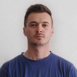 Gabo Pavlovič