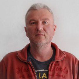 Miroslav Brna